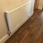 Stelrad Compact radiator