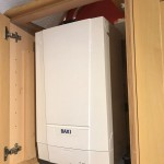 Baxi EcoBlue Advance Heat